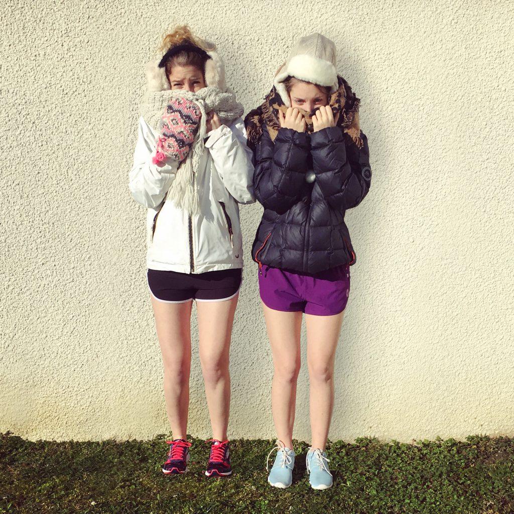 Sport en hiver : comment garder sa motivation ?