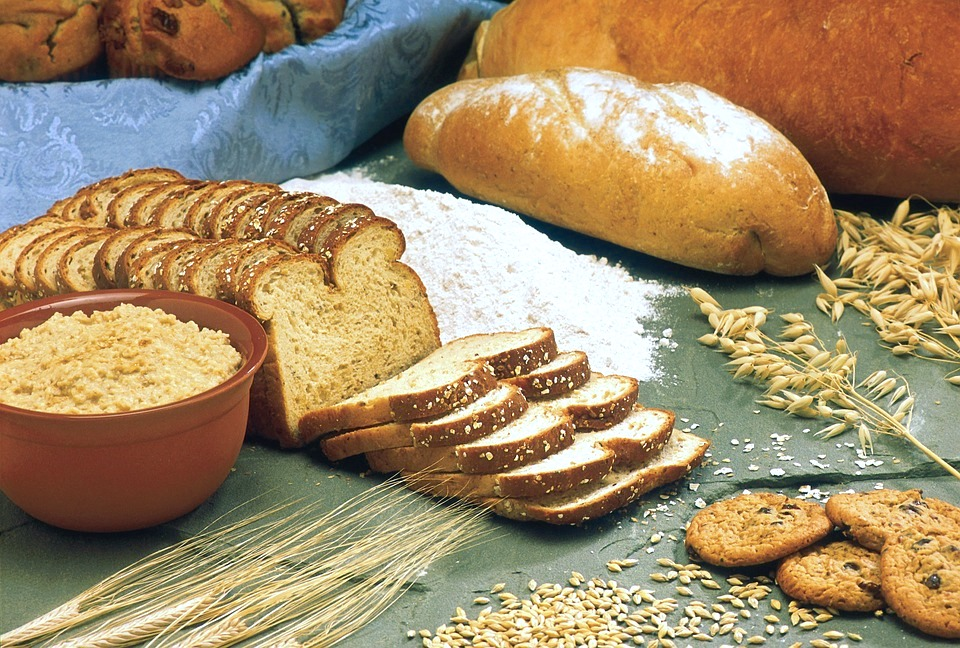 Conseils et astuces pour manger sans gluten