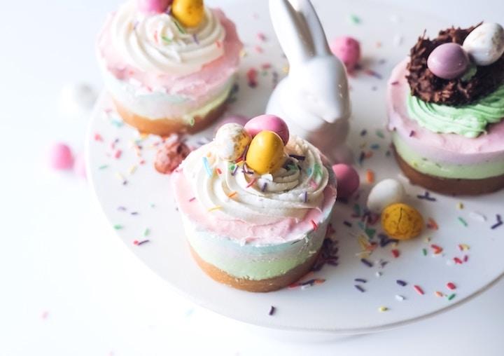 avantages à être intolérant au gluten