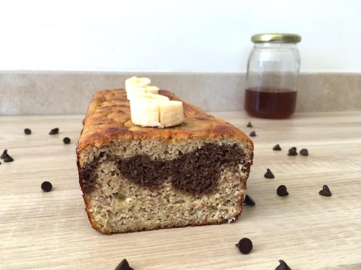 Banana-Bread-Marbre-sans-gluten-home