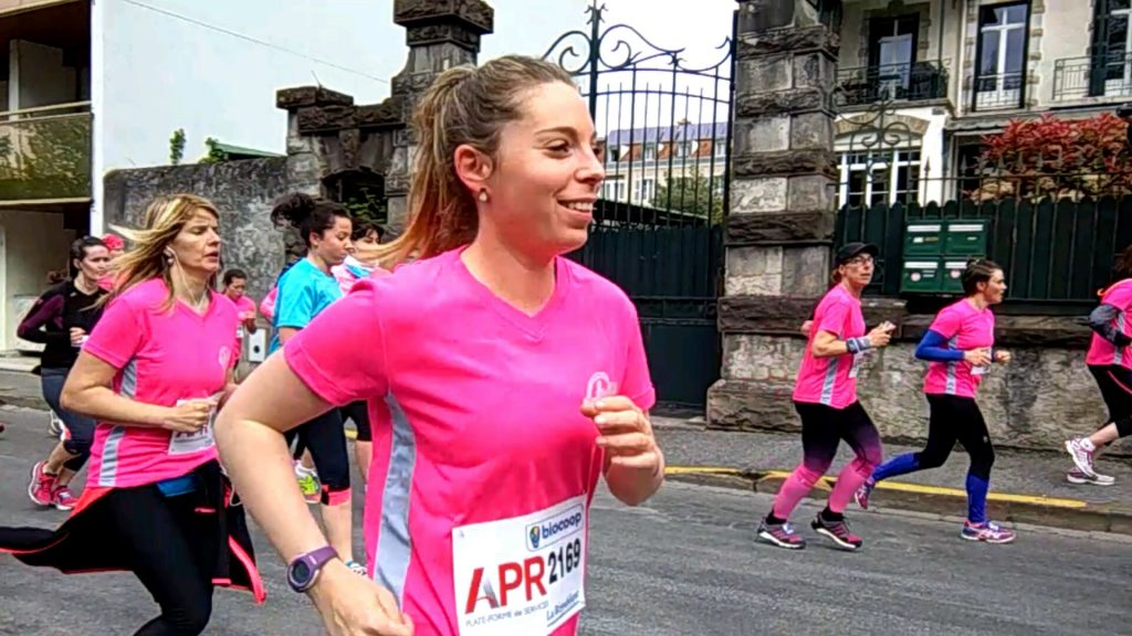 running-sisters2