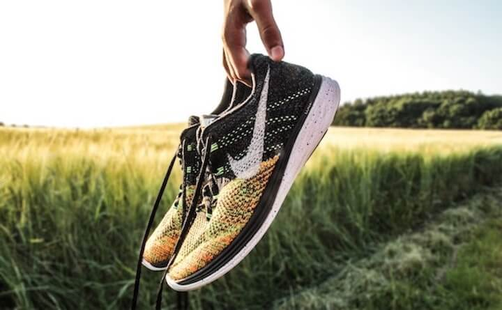 10 conseils pour débuter la course à pied