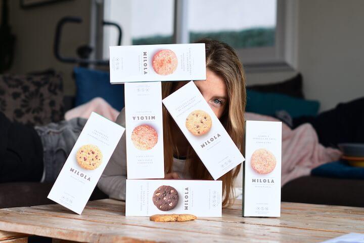 milola-cookies-sans-gluten-home