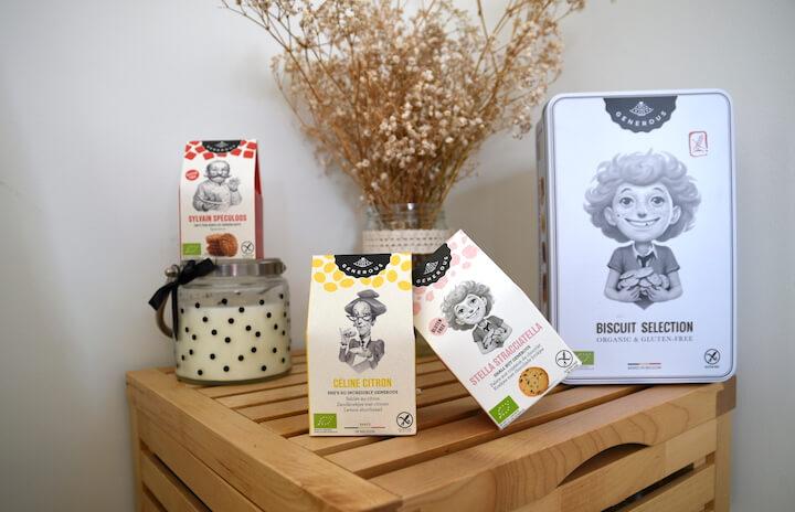 Produits-generous-sans-gluten-biscuits-home