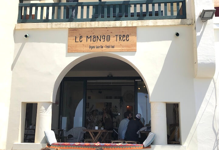 Le-mango-tree-coffee-shop