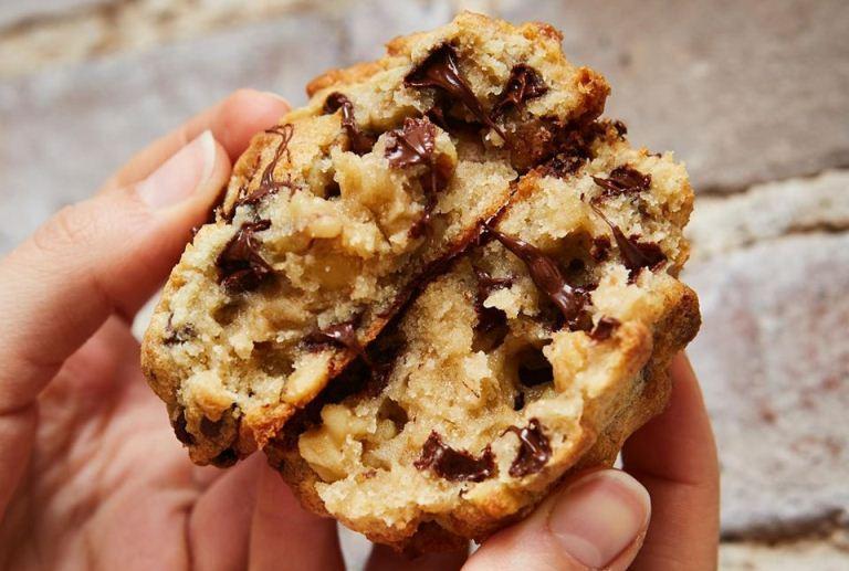 new york sans gluten levain bakery